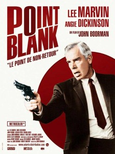 PointBlank1
