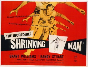 1957-TheIncredibleShrinkingManGreat1