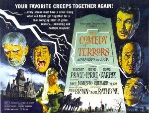 comedy_of_terrors_poster