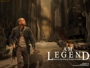 i_am_legend_2