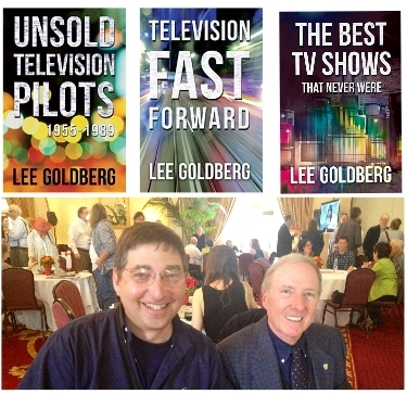 Lee and Joe Wambaugh, one author with whom, to my knowledge, he has not collaborated