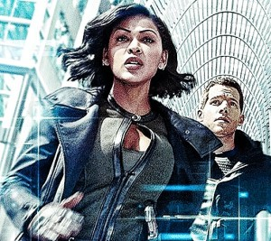 minority_report_tv_show_review_under_the_radar_2